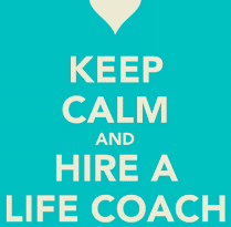 What is a Lifecoach?
